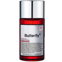 fireball butterfly ceramic coating 50ml