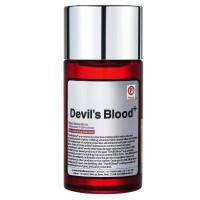fireball devils blood-ceramic coating-50ml