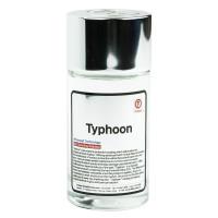 fireball typhoon ceramic coating-50ml-pro