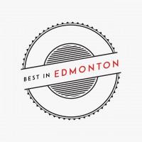 Best Detailers In Edmonton